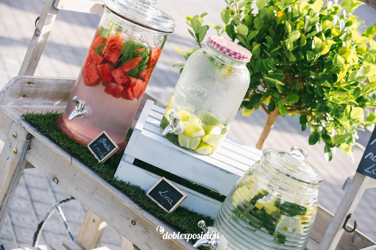 fotografos-boda-finca-villa-vera-vega-baja-alicante_0022