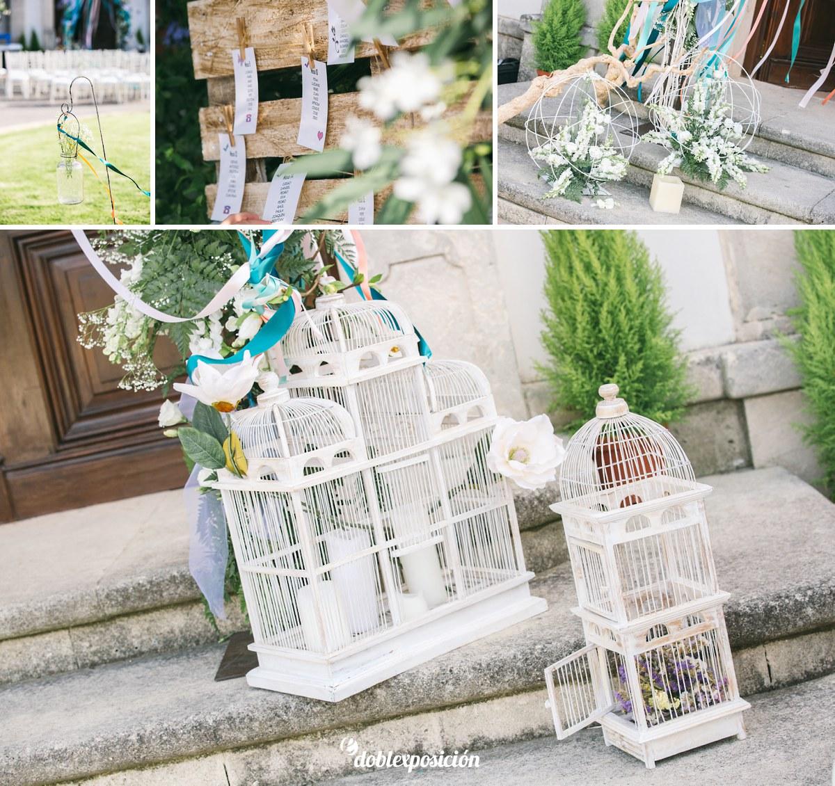 fotografos-boda-finca-villa-vera-vega-baja-alicante_0023
