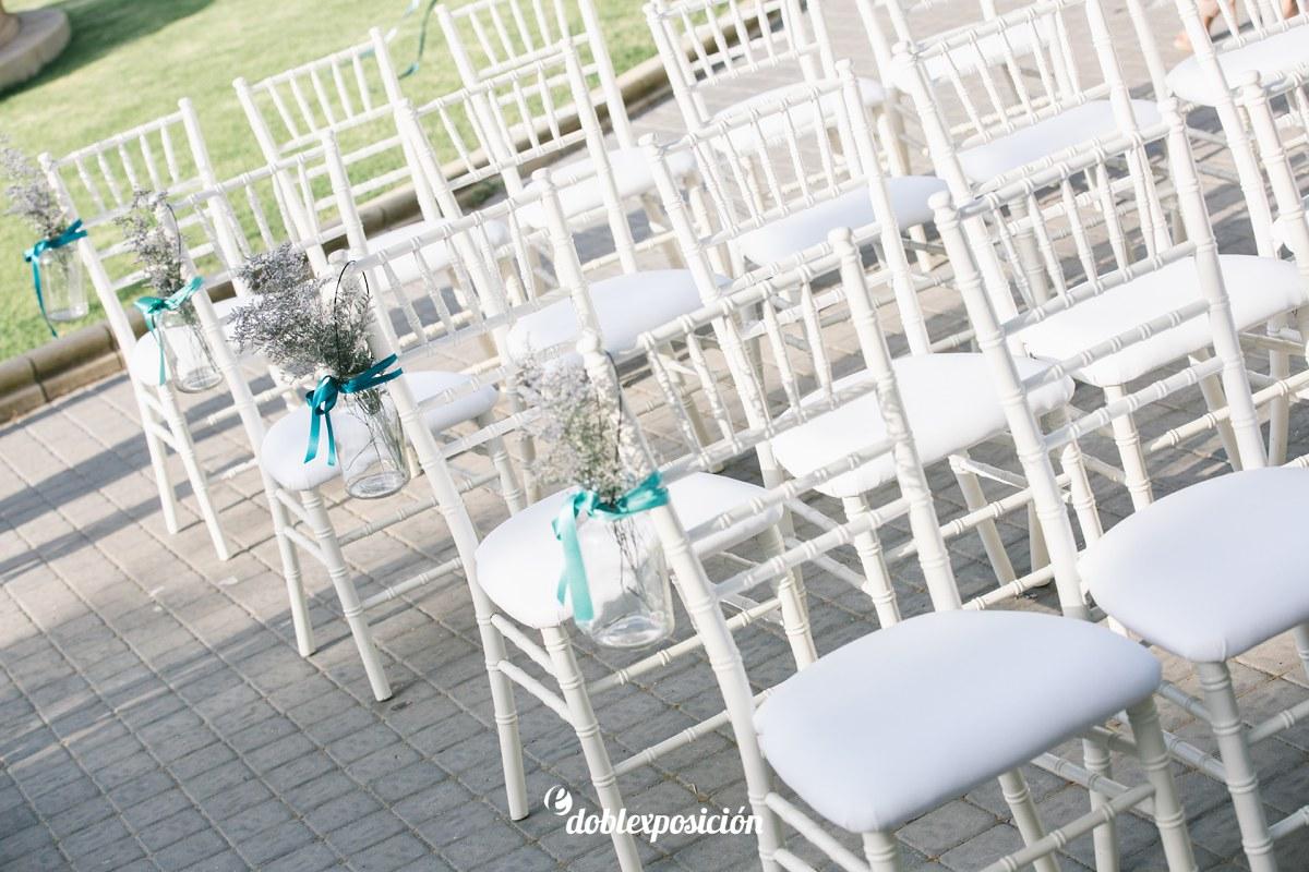 fotografos-boda-finca-villa-vera-vega-baja-alicante_0024