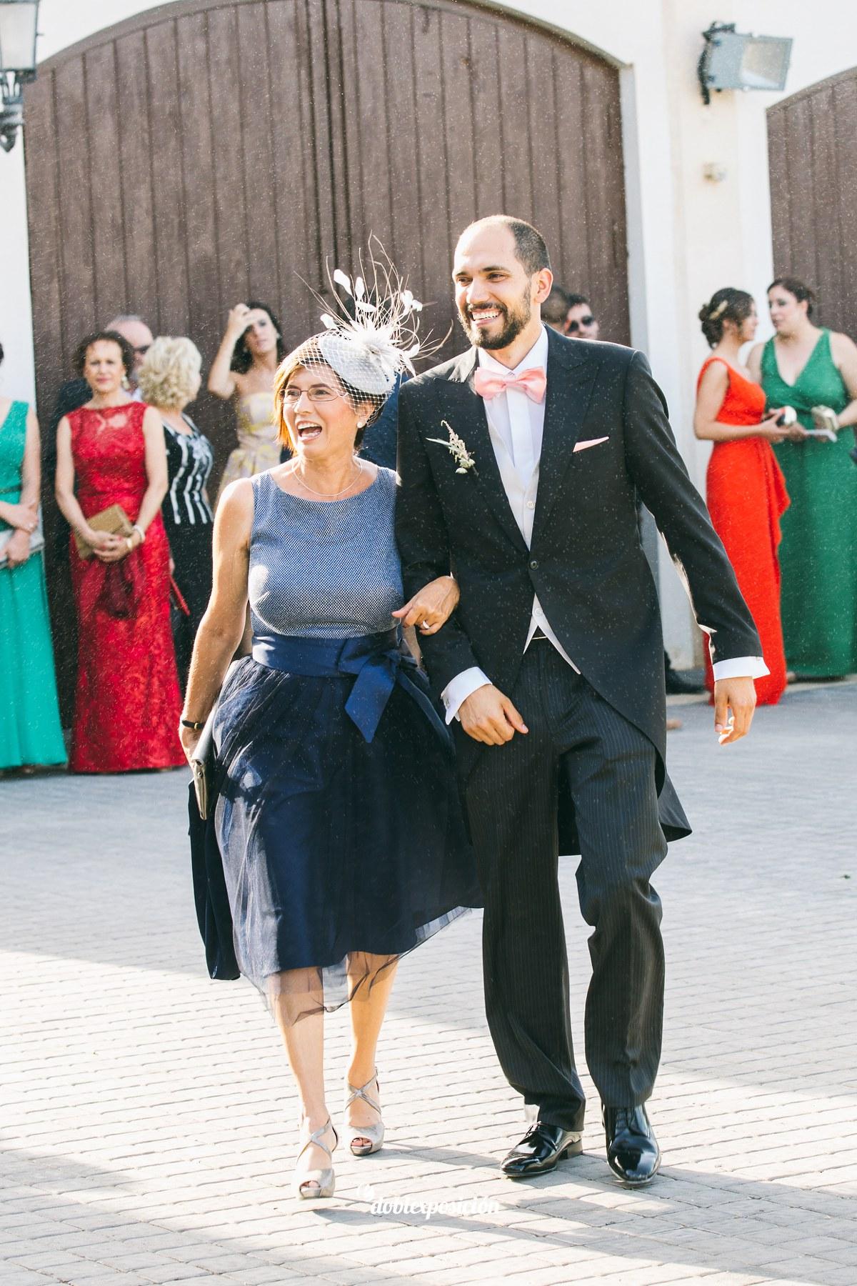 fotografos-boda-finca-villa-vera-vega-baja-alicante_0026