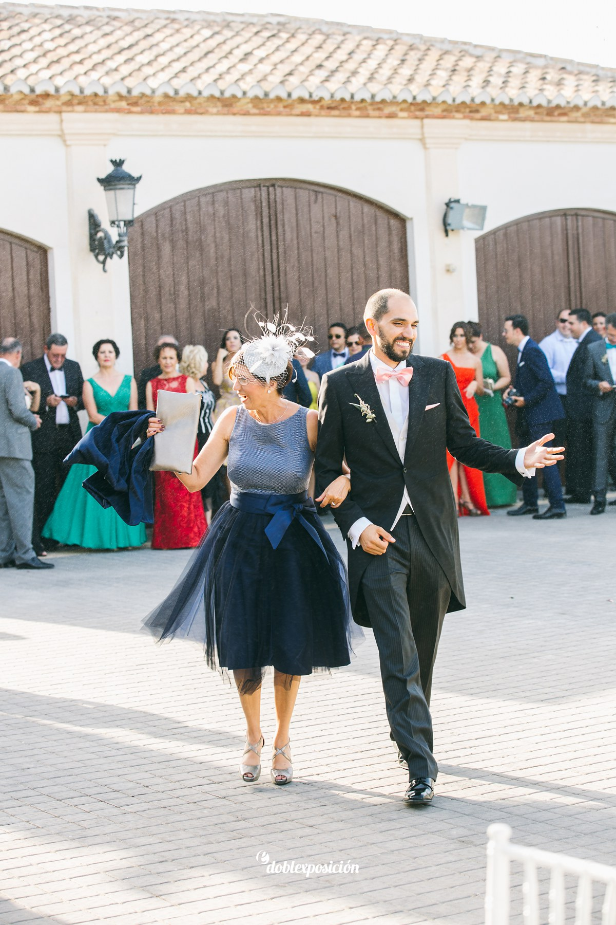 fotografos-boda-finca-villa-vera-vega-baja-alicante_0027