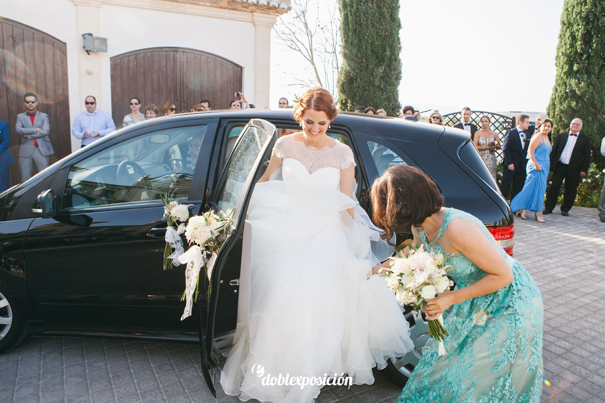 fotografos-boda-finca-villa-vera-vega-baja-alicante_0029