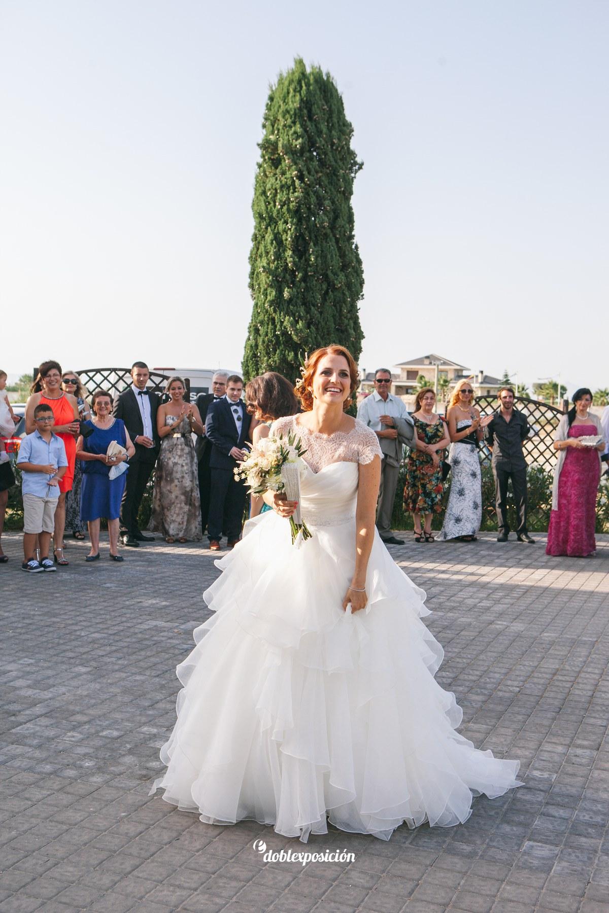 fotografos-boda-finca-villa-vera-vega-baja-alicante_0030