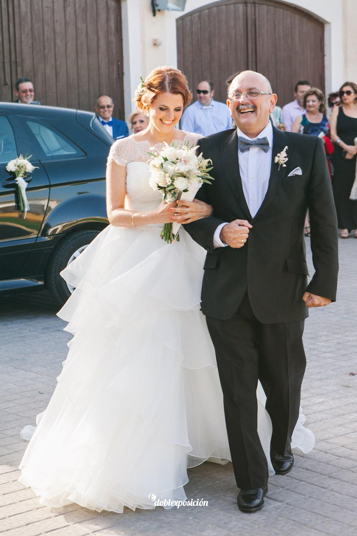 fotografos-boda-finca-villa-vera-vega-baja-alicante_0031