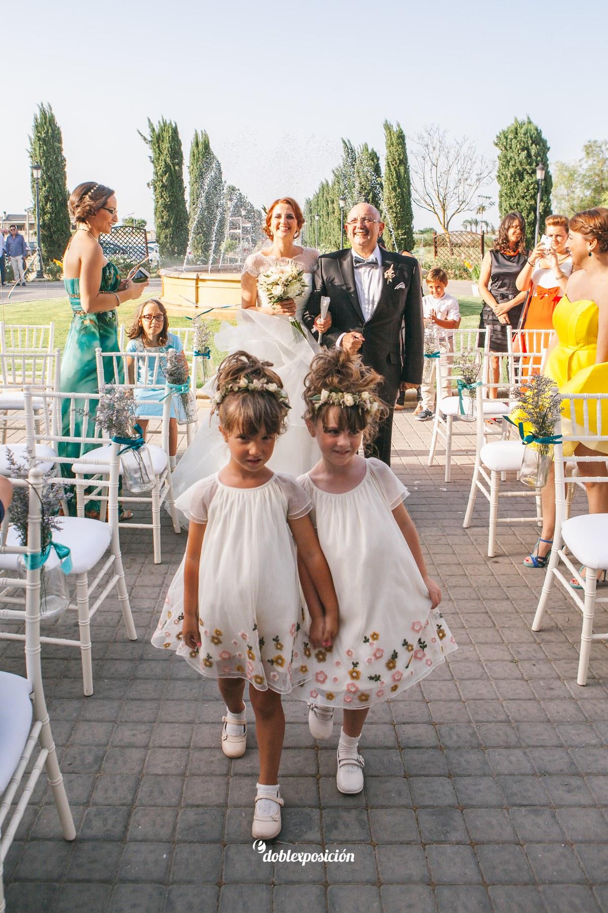 fotografos-boda-finca-villa-vera-vega-baja-alicante_0032