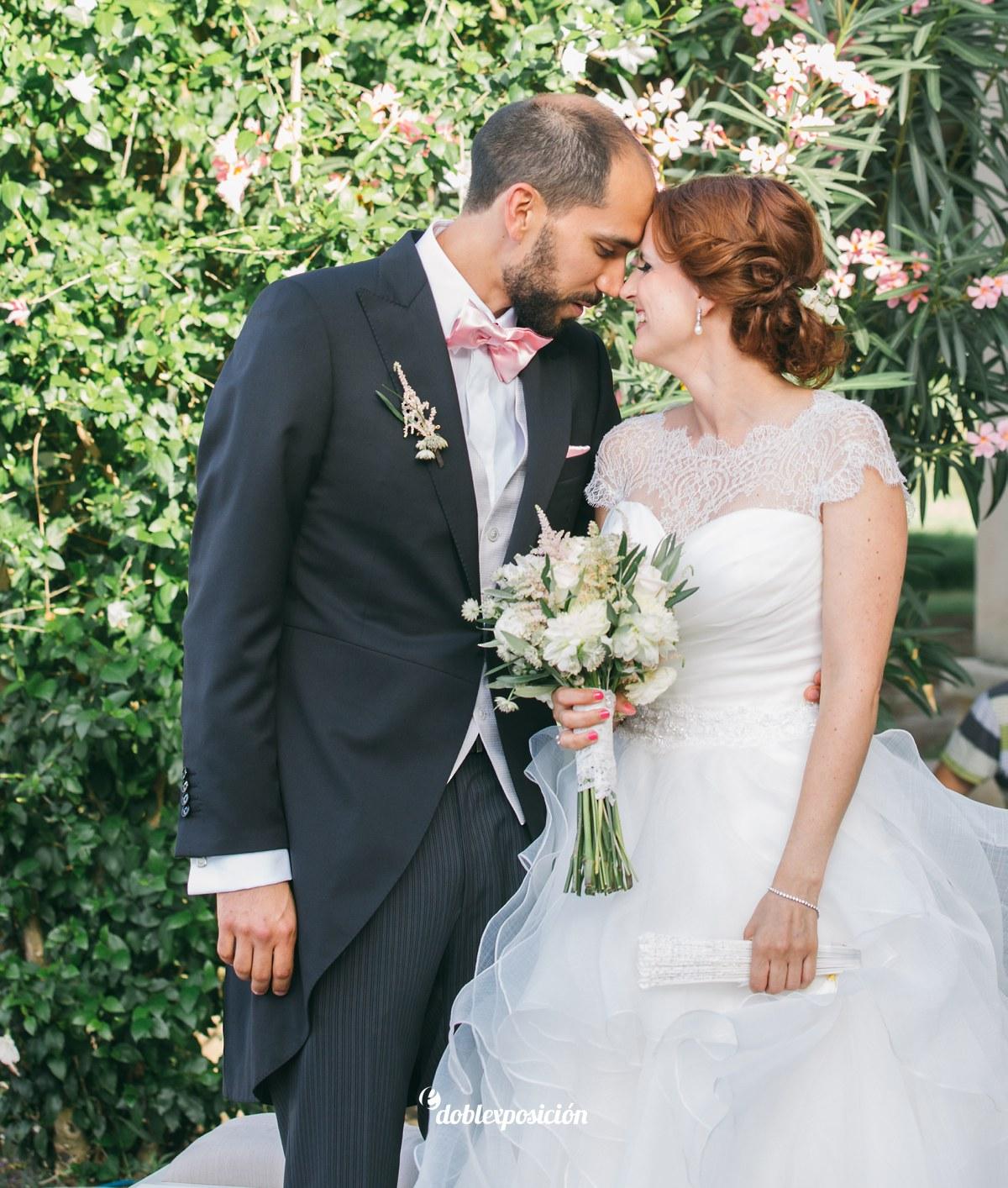 fotografos-boda-finca-villa-vera-vega-baja-alicante_0033