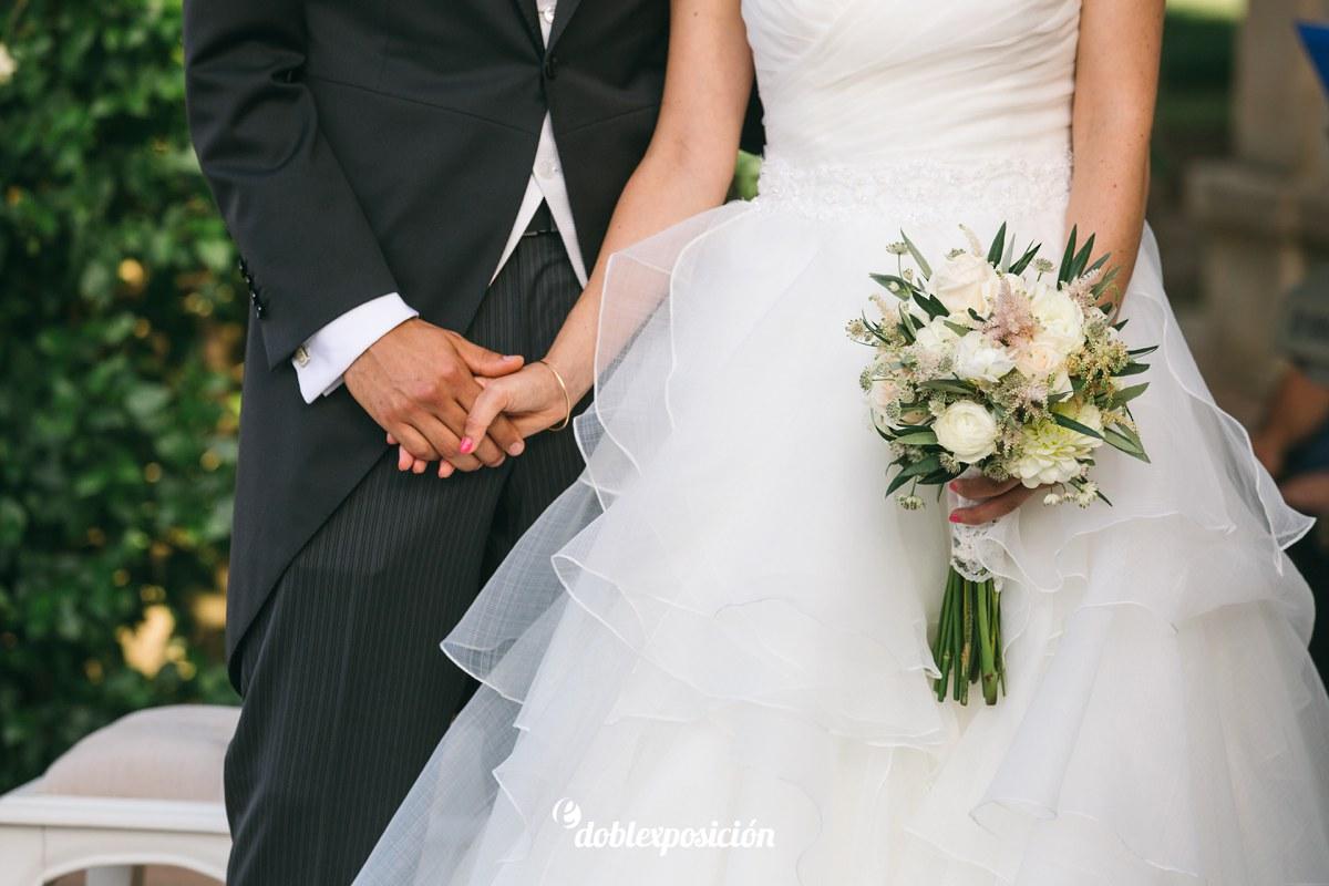 fotografos-boda-finca-villa-vera-vega-baja-alicante_0034