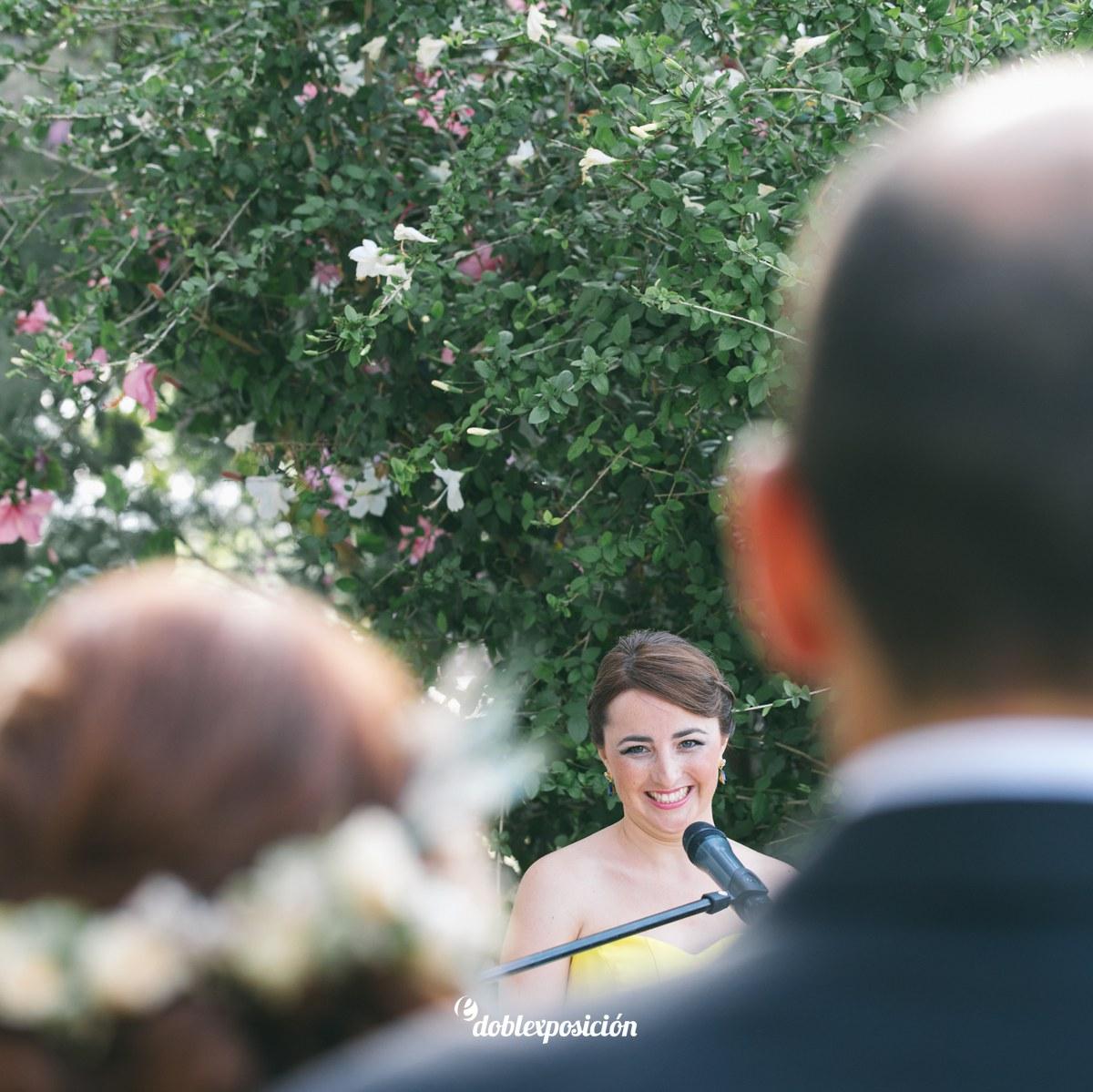 fotografos-boda-finca-villa-vera-vega-baja-alicante_0035