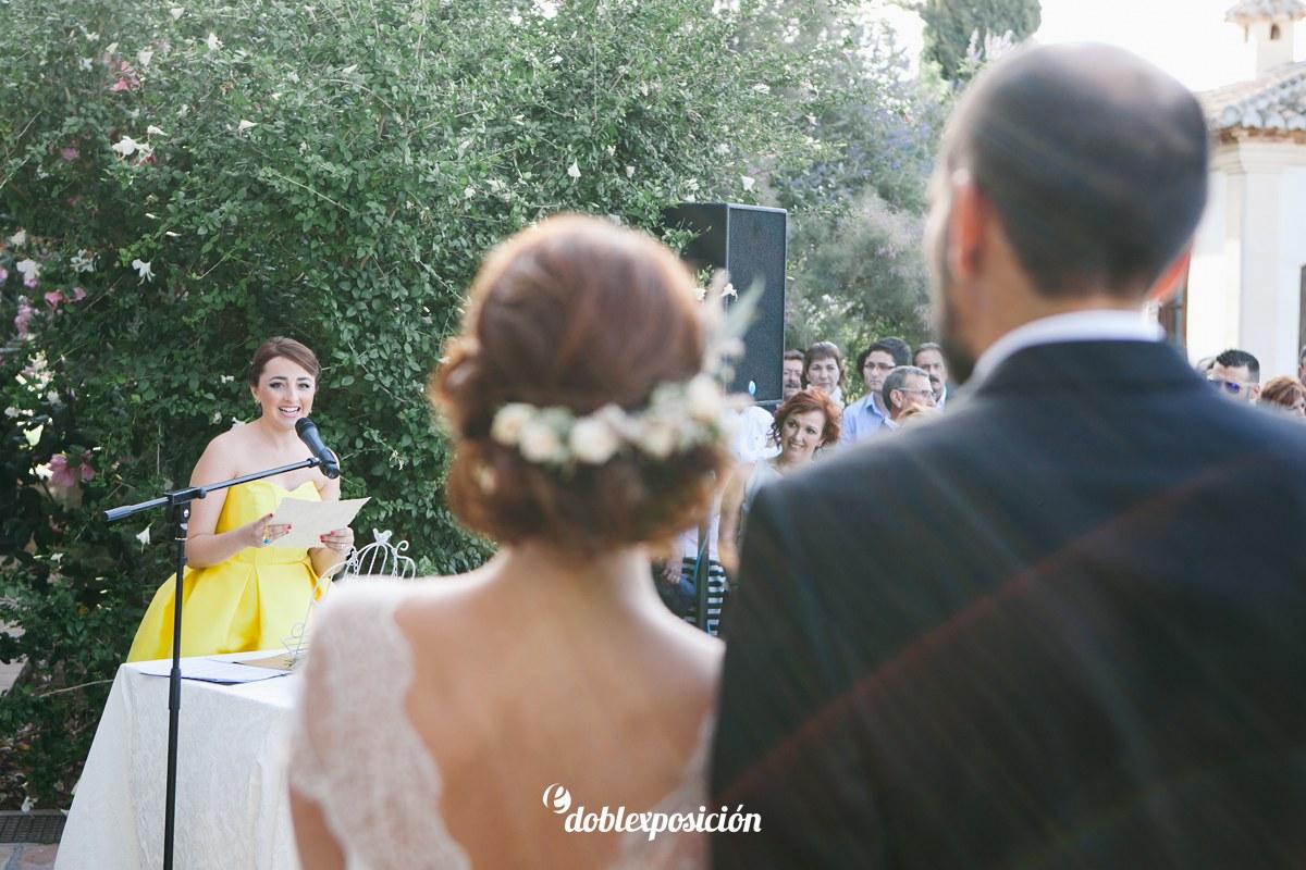 fotografos-boda-finca-villa-vera-vega-baja-alicante_0036
