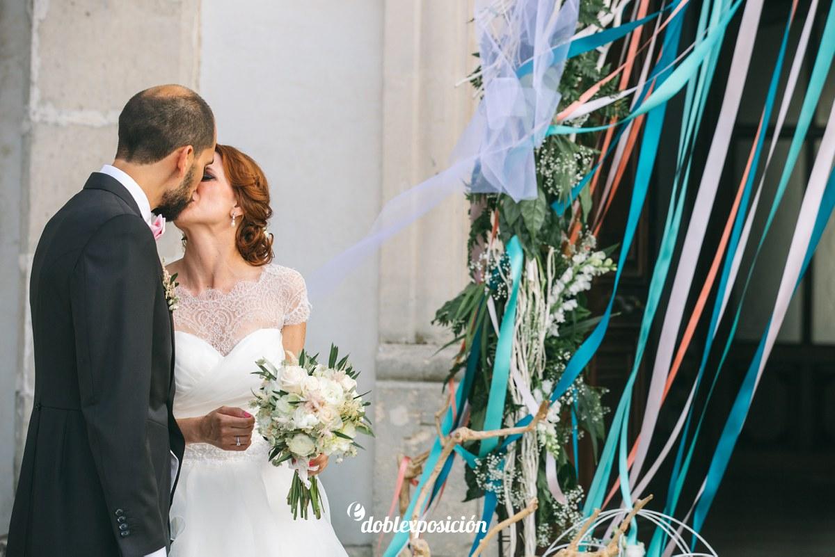 fotografos-boda-finca-villa-vera-vega-baja-alicante_0037
