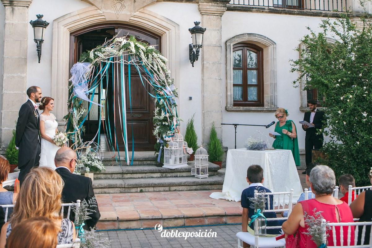 fotografos-boda-finca-villa-vera-vega-baja-alicante_0038