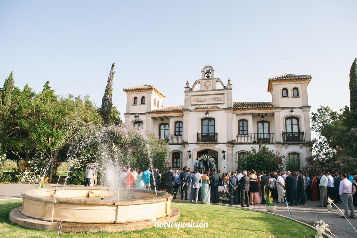 fotografos-boda-finca-villa-vera-vega-baja-alicante_0039