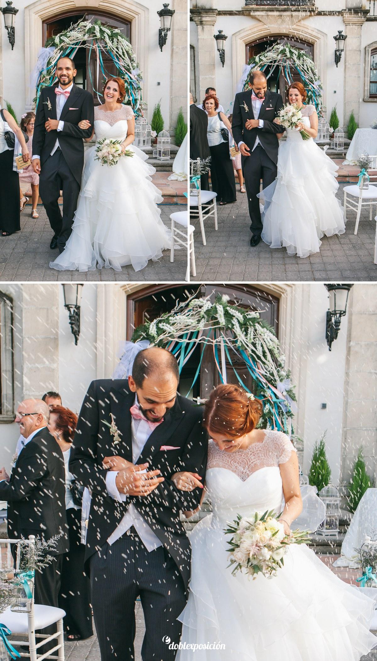 fotografos-boda-finca-villa-vera-vega-baja-alicante_0040