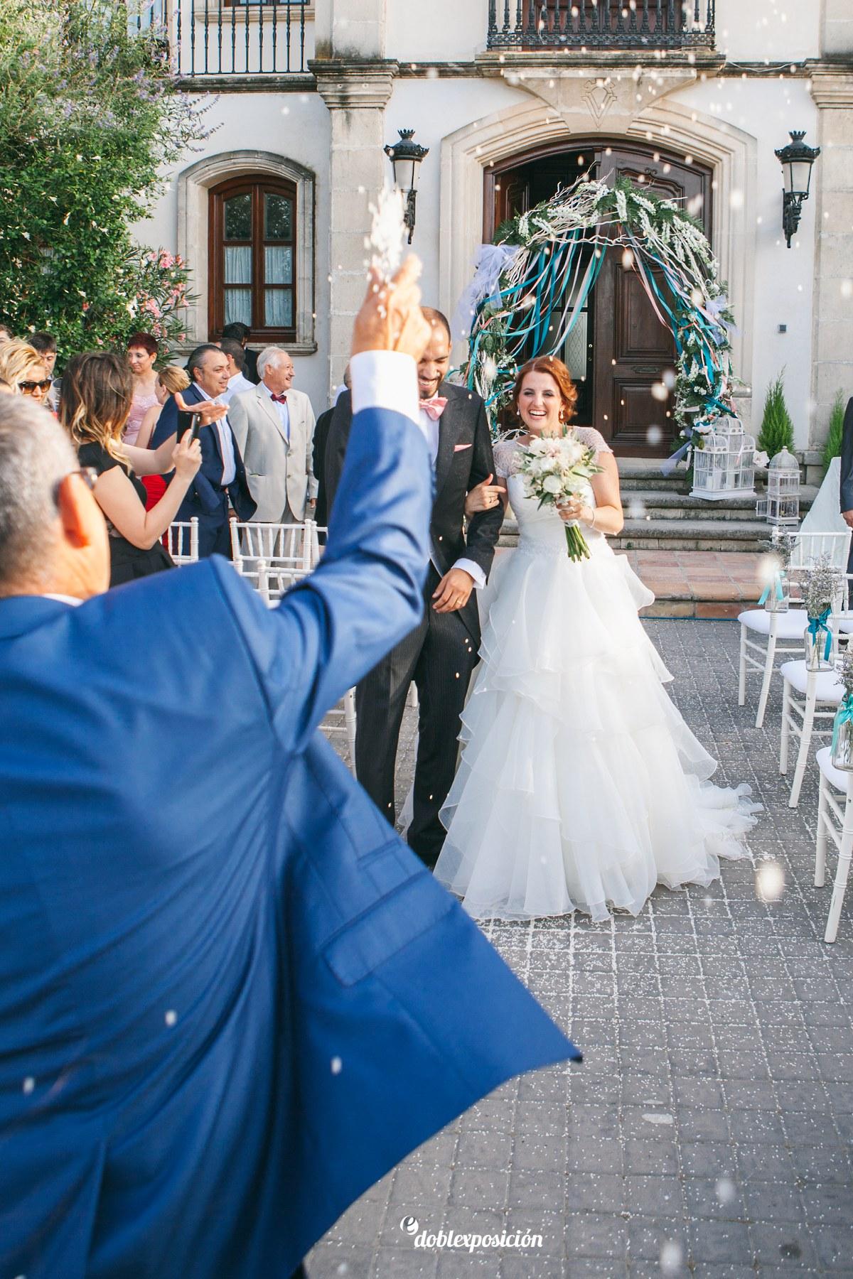 fotografos-boda-finca-villa-vera-vega-baja-alicante_0041