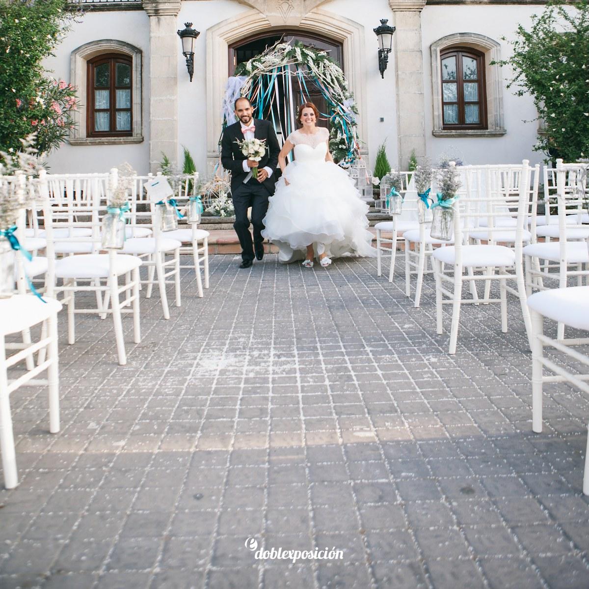 fotografos-boda-finca-villa-vera-vega-baja-alicante_0043