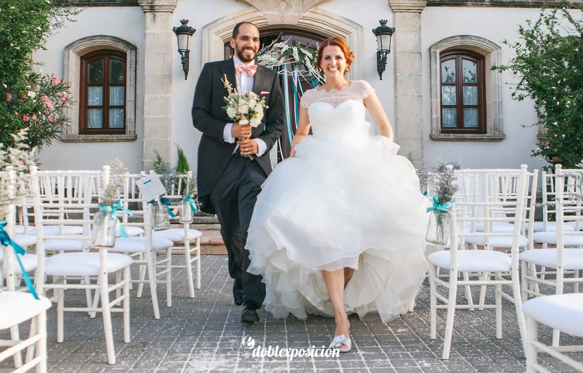 fotografos-boda-finca-villa-vera-vega-baja-alicante_0044