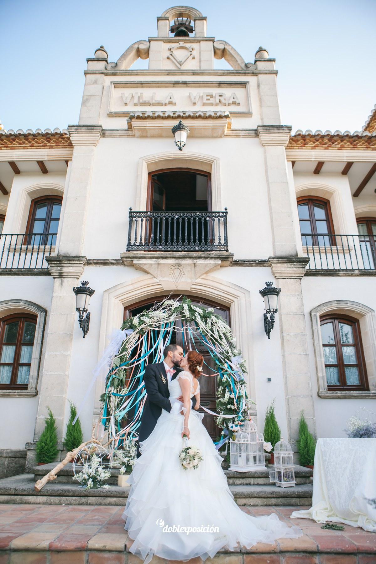 fotografos-boda-finca-villa-vera-vega-baja-alicante_0045