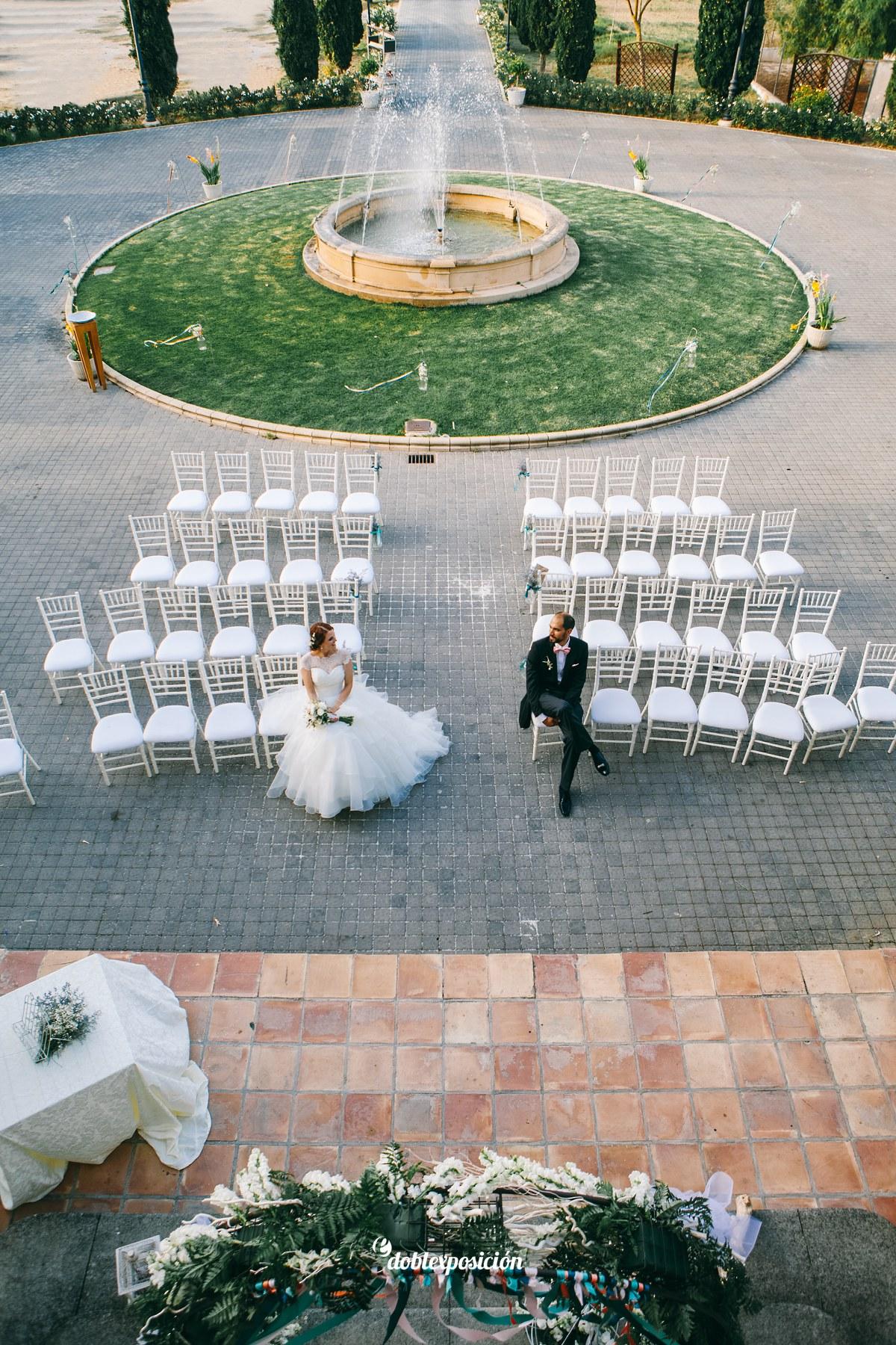fotografos-boda-finca-villa-vera-vega-baja-alicante_0046