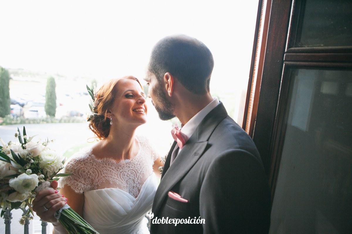 fotografos-boda-finca-villa-vera-vega-baja-alicante_0047