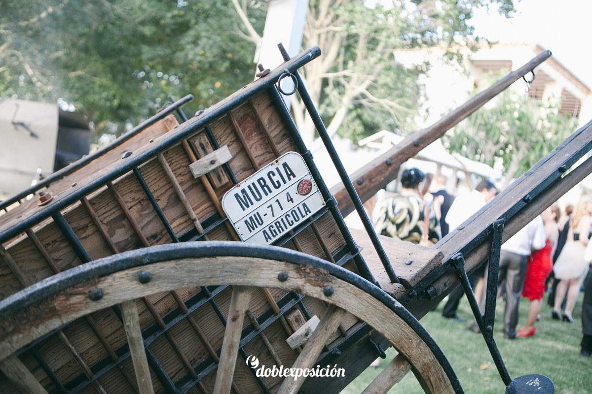 fotografos-boda-finca-villa-vera-vega-baja-alicante_0048