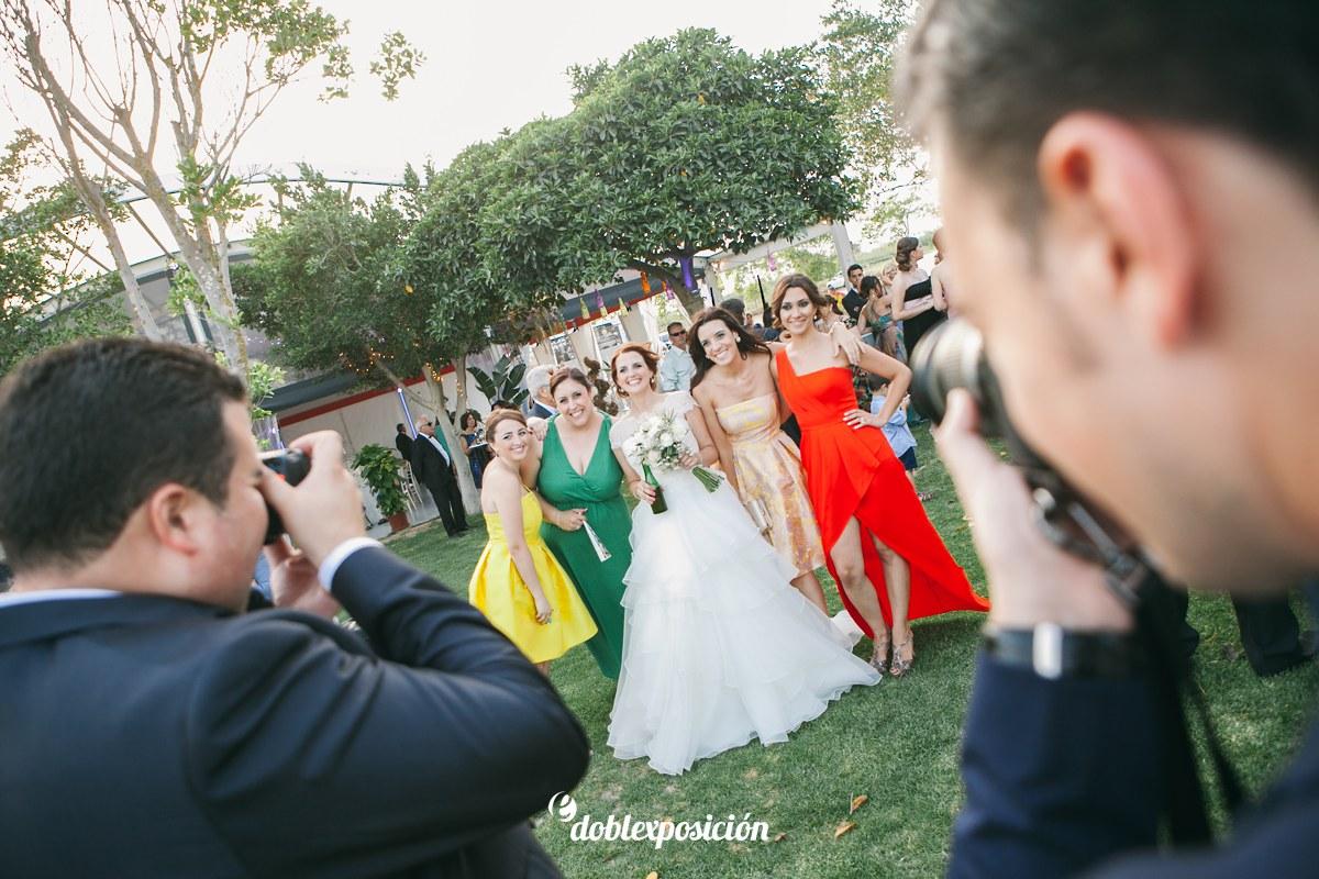 fotografos-boda-finca-villa-vera-vega-baja-alicante_0049