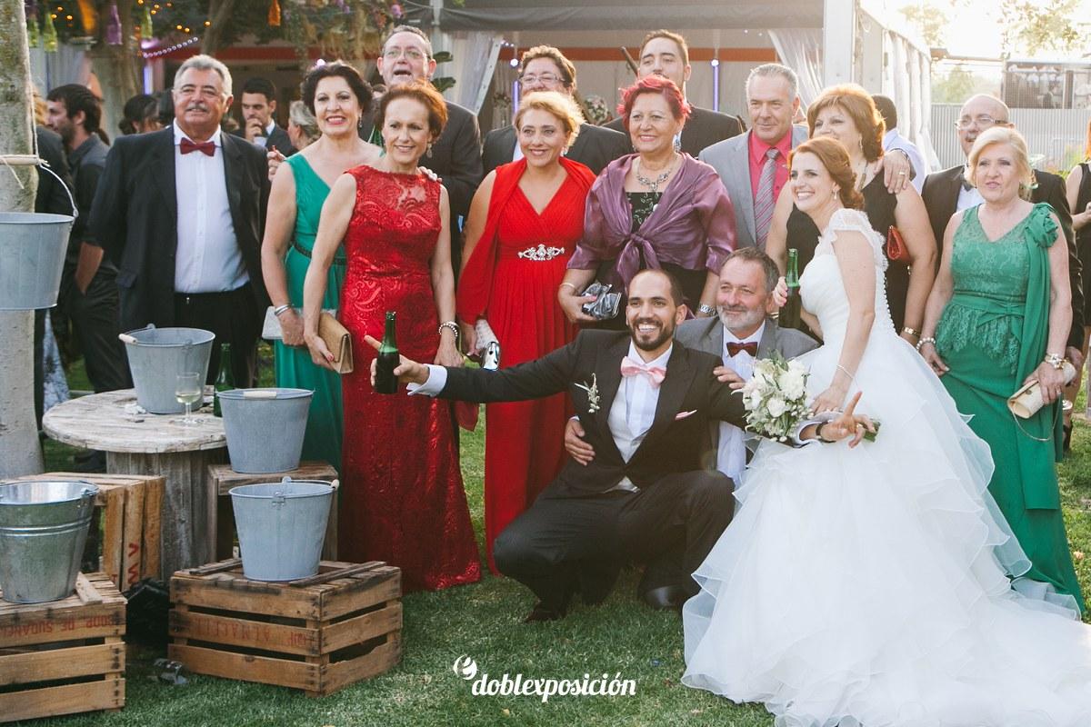 fotografos-boda-finca-villa-vera-vega-baja-alicante_0051