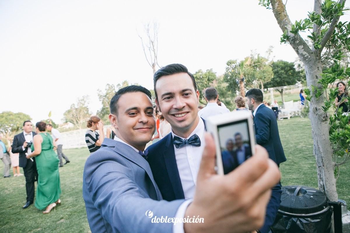 fotografos-boda-finca-villa-vera-vega-baja-alicante_0052