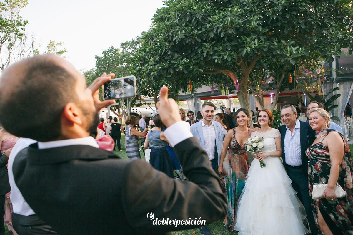 fotografos-boda-finca-villa-vera-vega-baja-alicante_0053