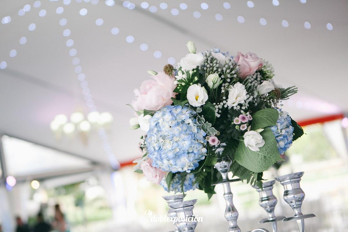 fotografos-boda-finca-villa-vera-vega-baja-alicante_0054