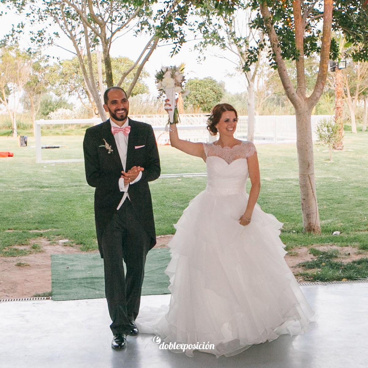 fotografos-boda-finca-villa-vera-vega-baja-alicante_0055