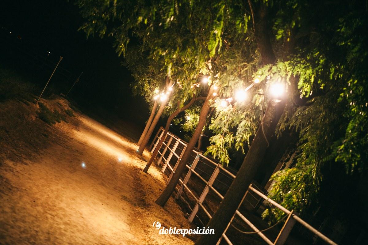 fotografos-boda-finca-villa-vera-vega-baja-alicante_0056