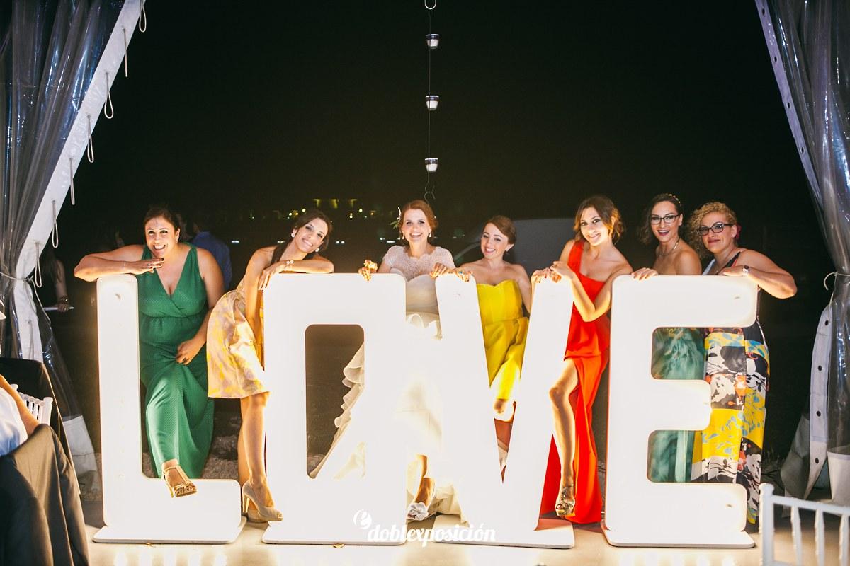 fotografos-boda-finca-villa-vera-vega-baja-alicante_0057