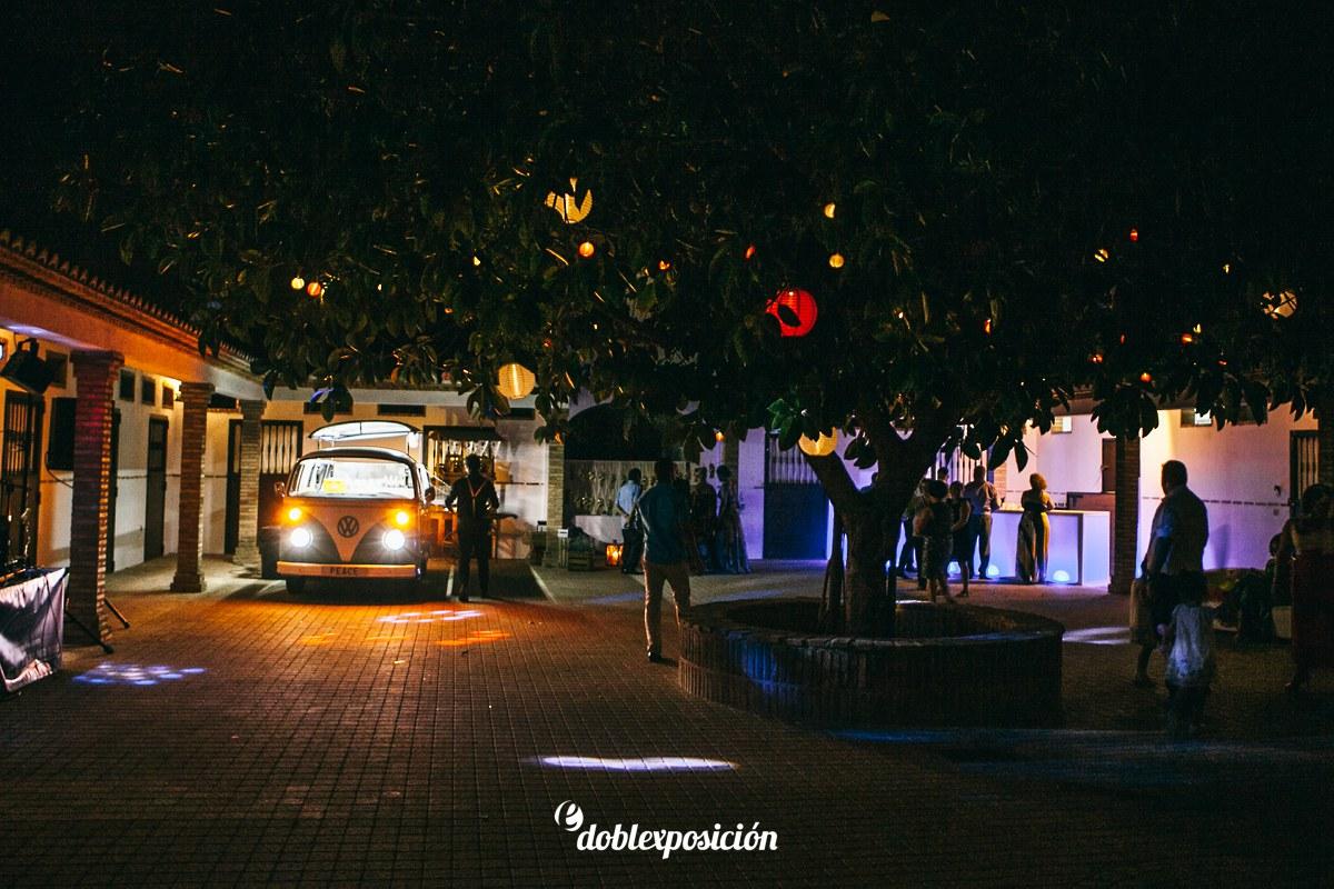 fotografos-boda-finca-villa-vera-vega-baja-alicante_0059