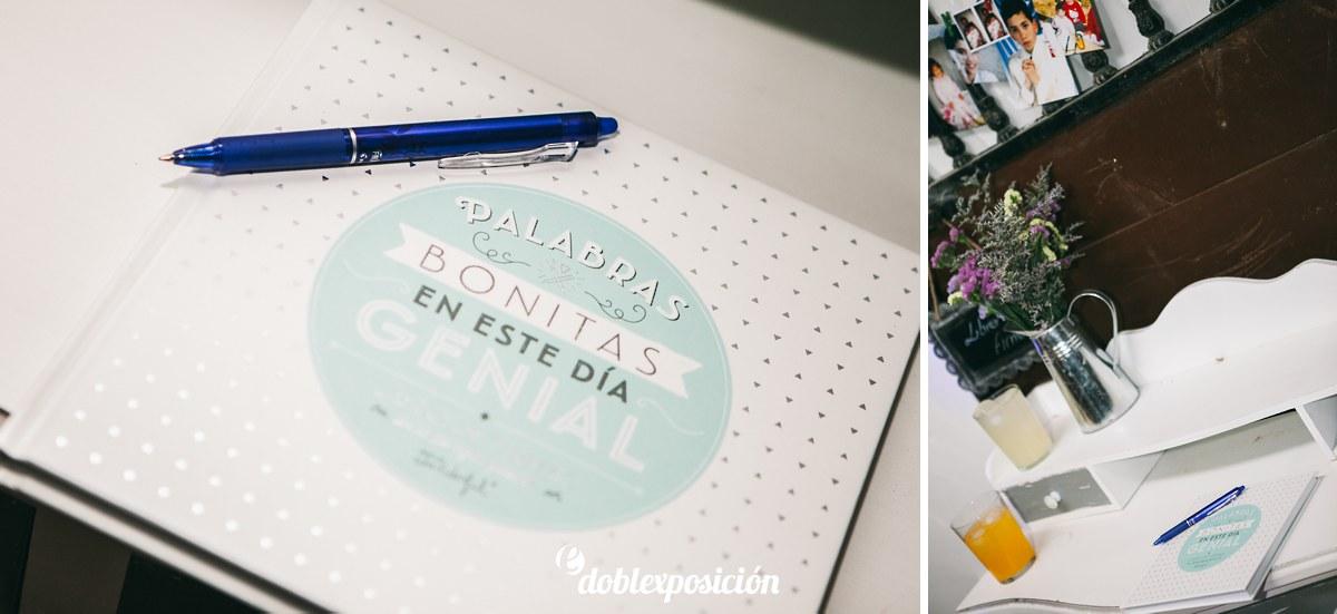 fotografos-boda-finca-villa-vera-vega-baja-alicante_0061