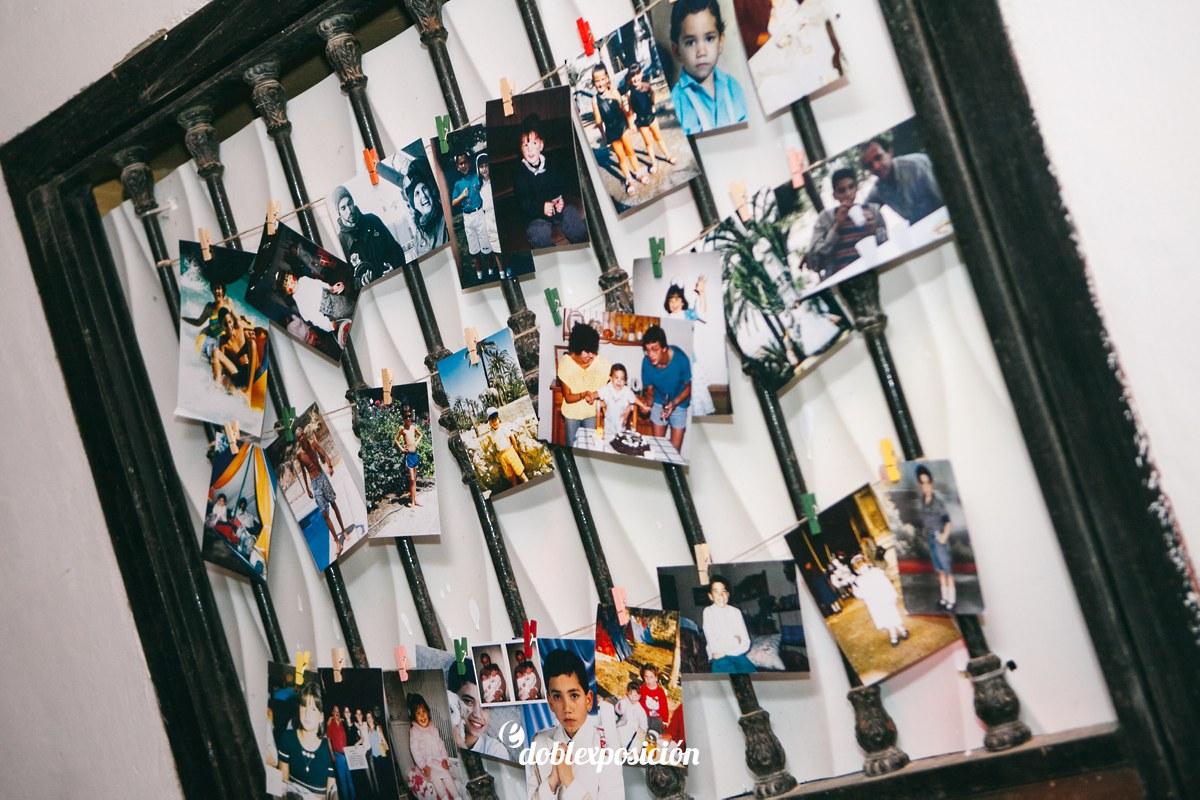 fotografos-boda-finca-villa-vera-vega-baja-alicante_0062