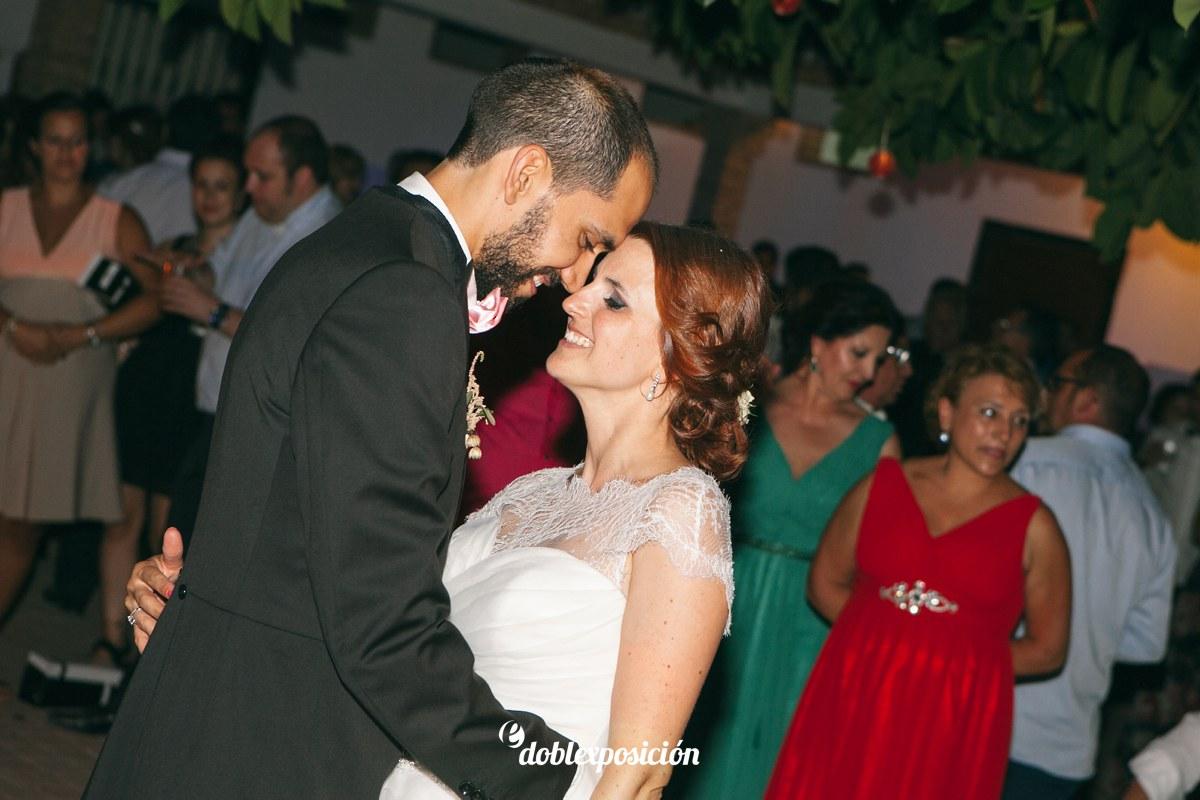fotografos-boda-finca-villa-vera-vega-baja-alicante_0063