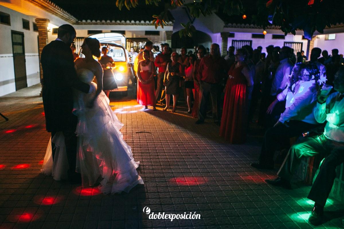 fotografos-boda-finca-villa-vera-vega-baja-alicante_0064