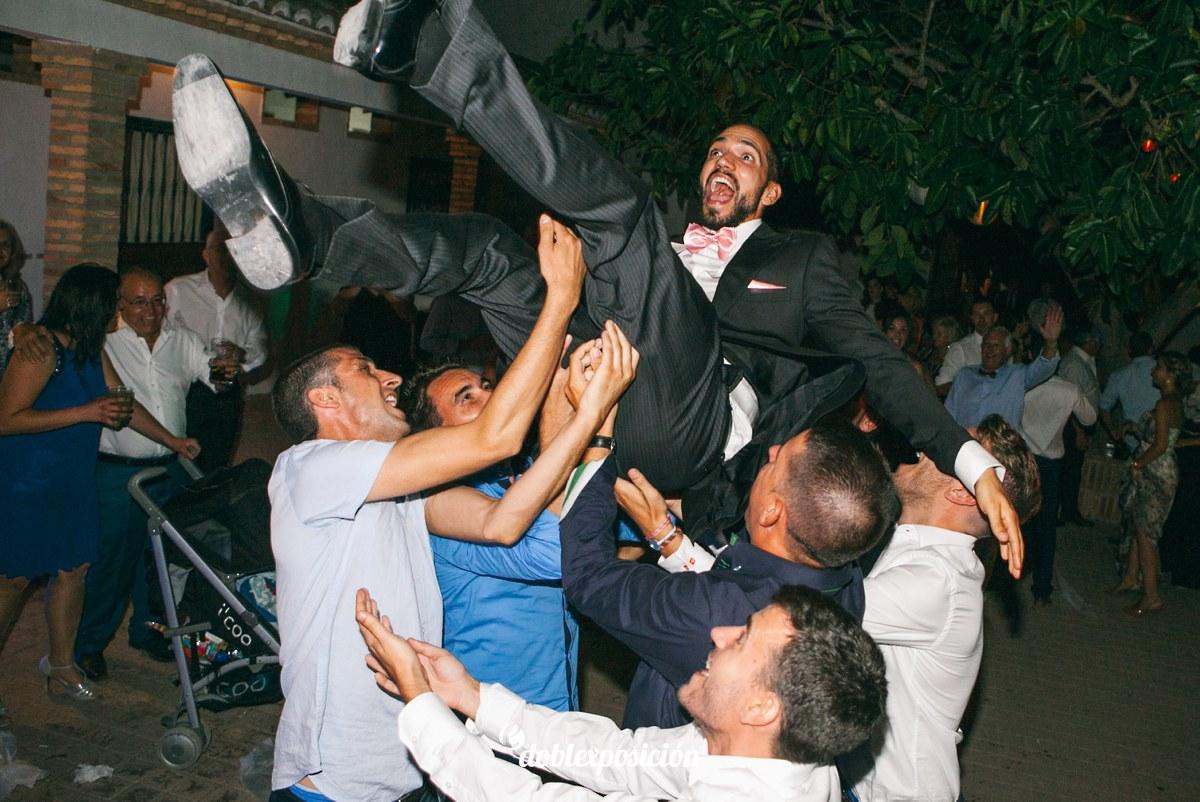 fotografos-boda-finca-villa-vera-vega-baja-alicante_0065
