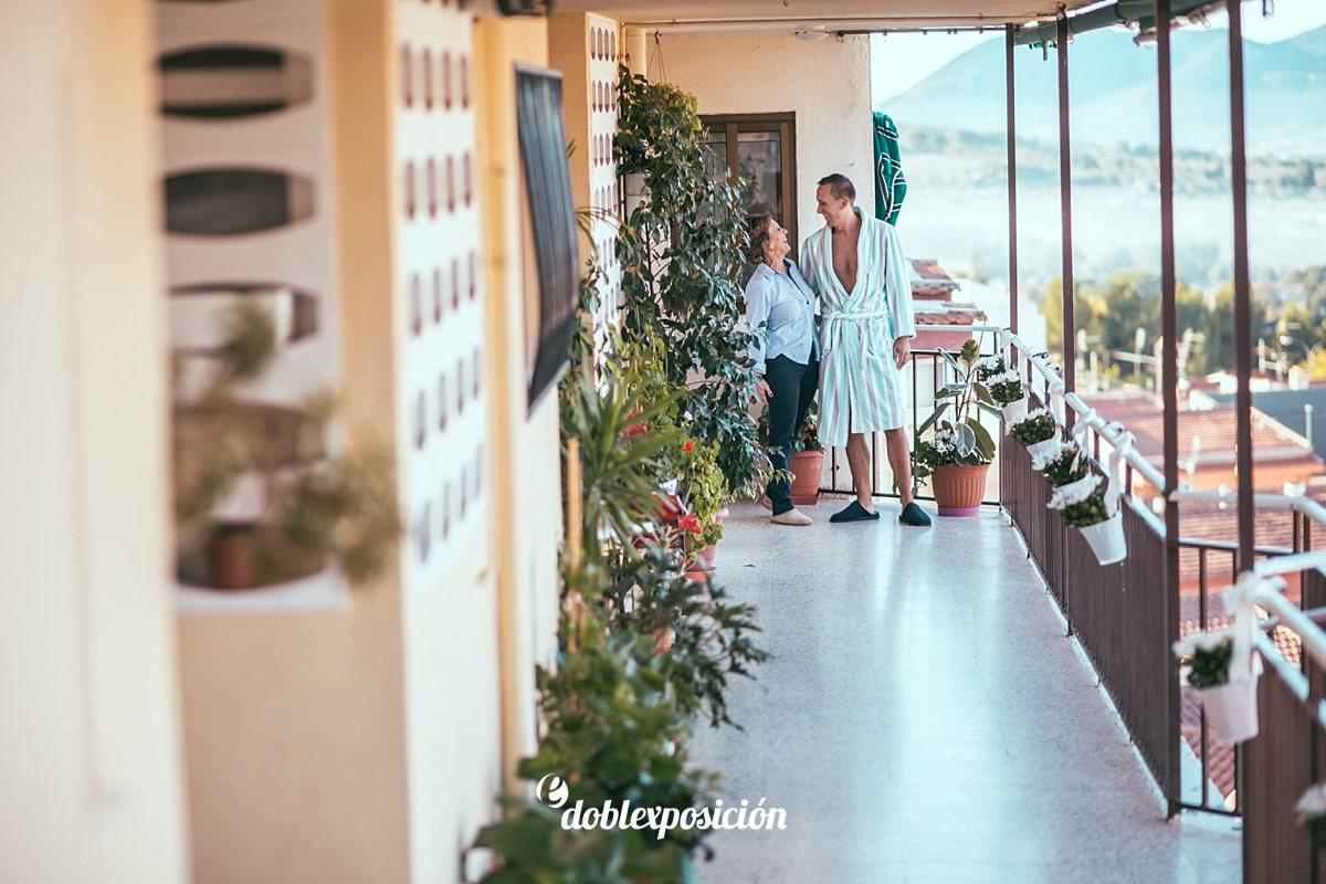 fotografos-boda-ibi-el-picaor-finca-alicante_0001