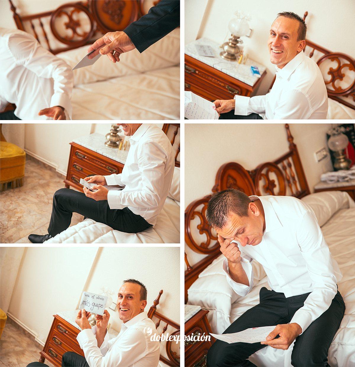 fotografos-boda-ibi-el-picaor-finca-alicante_0003