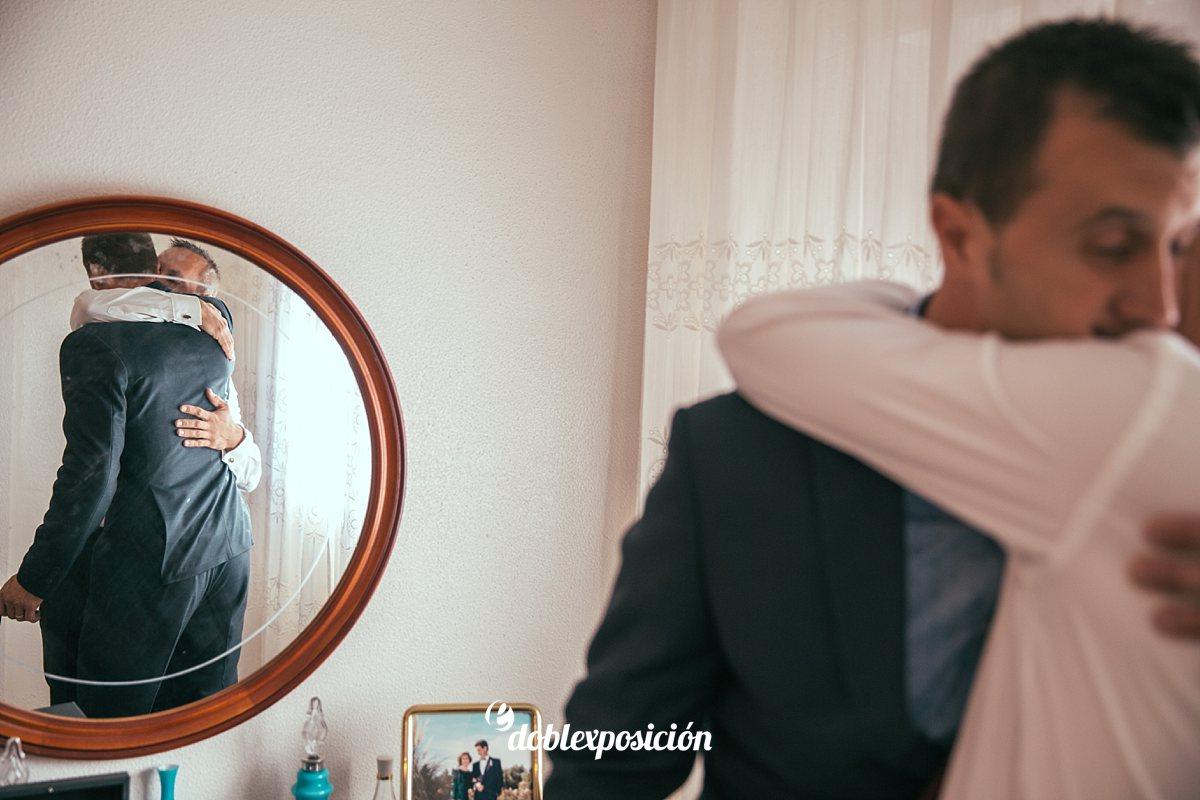 fotografos-boda-ibi-el-picaor-finca-alicante_0006
