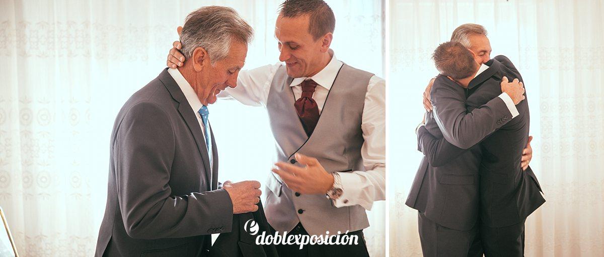 fotografos-boda-ibi-el-picaor-finca-alicante_0008