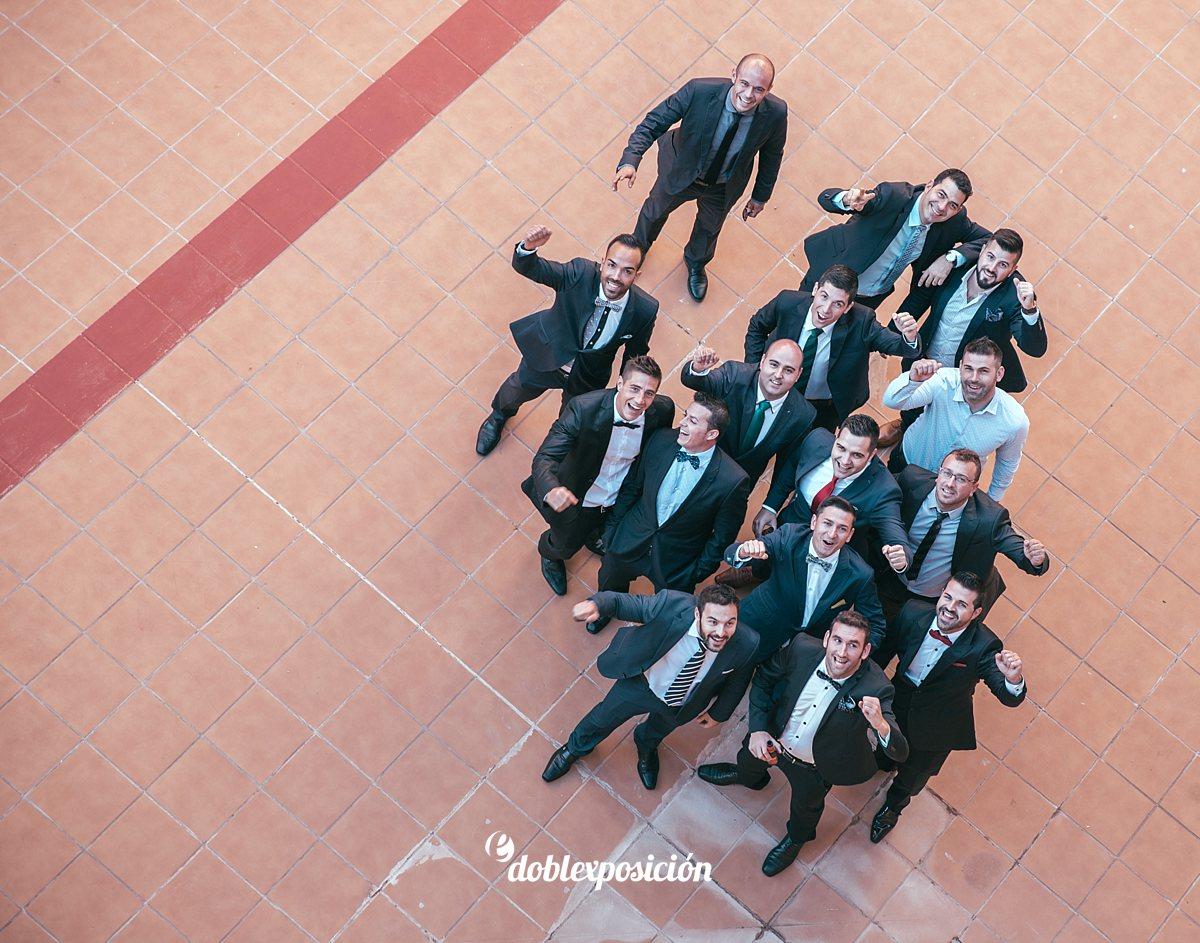 fotografos-boda-ibi-el-picaor-finca-alicante_0010