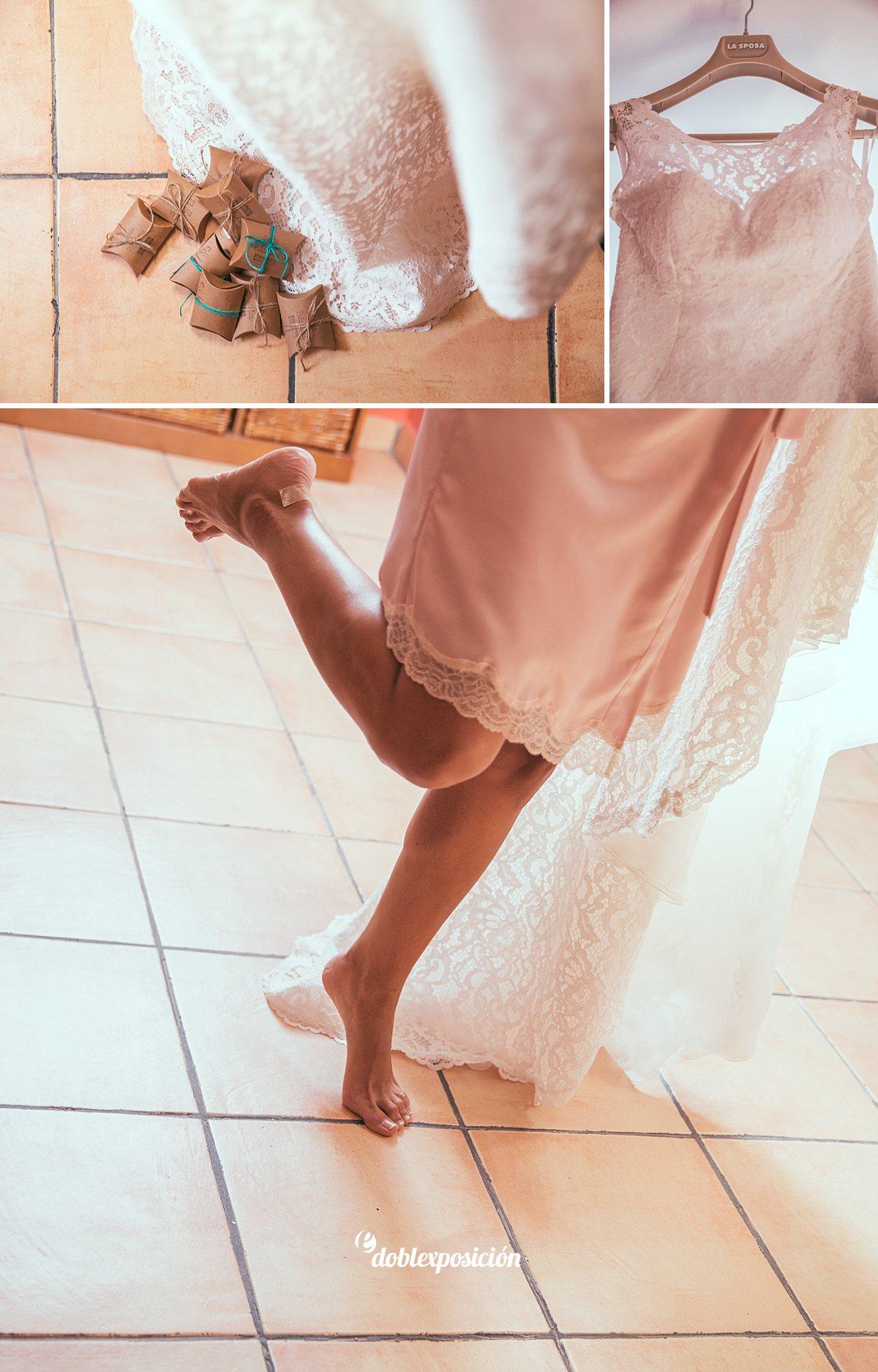 fotografos-boda-ibi-el-picaor-finca-alicante_0014