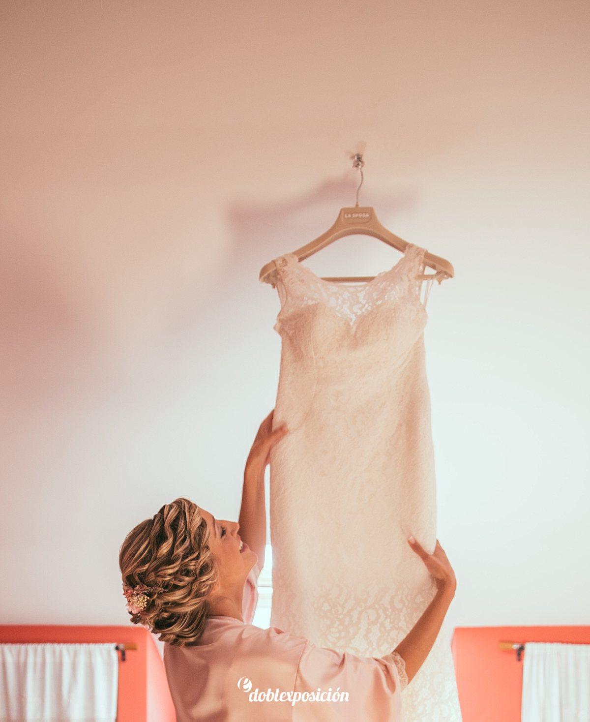 fotografos-boda-ibi-el-picaor-finca-alicante_0015