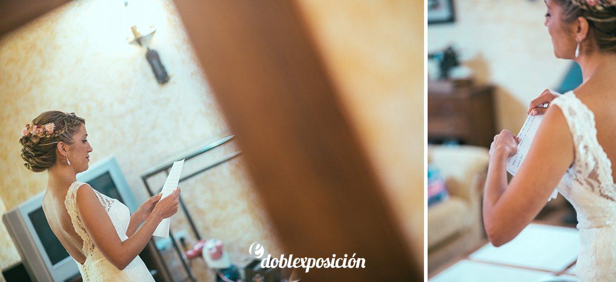 fotografos-boda-ibi-el-picaor-finca-alicante_0021