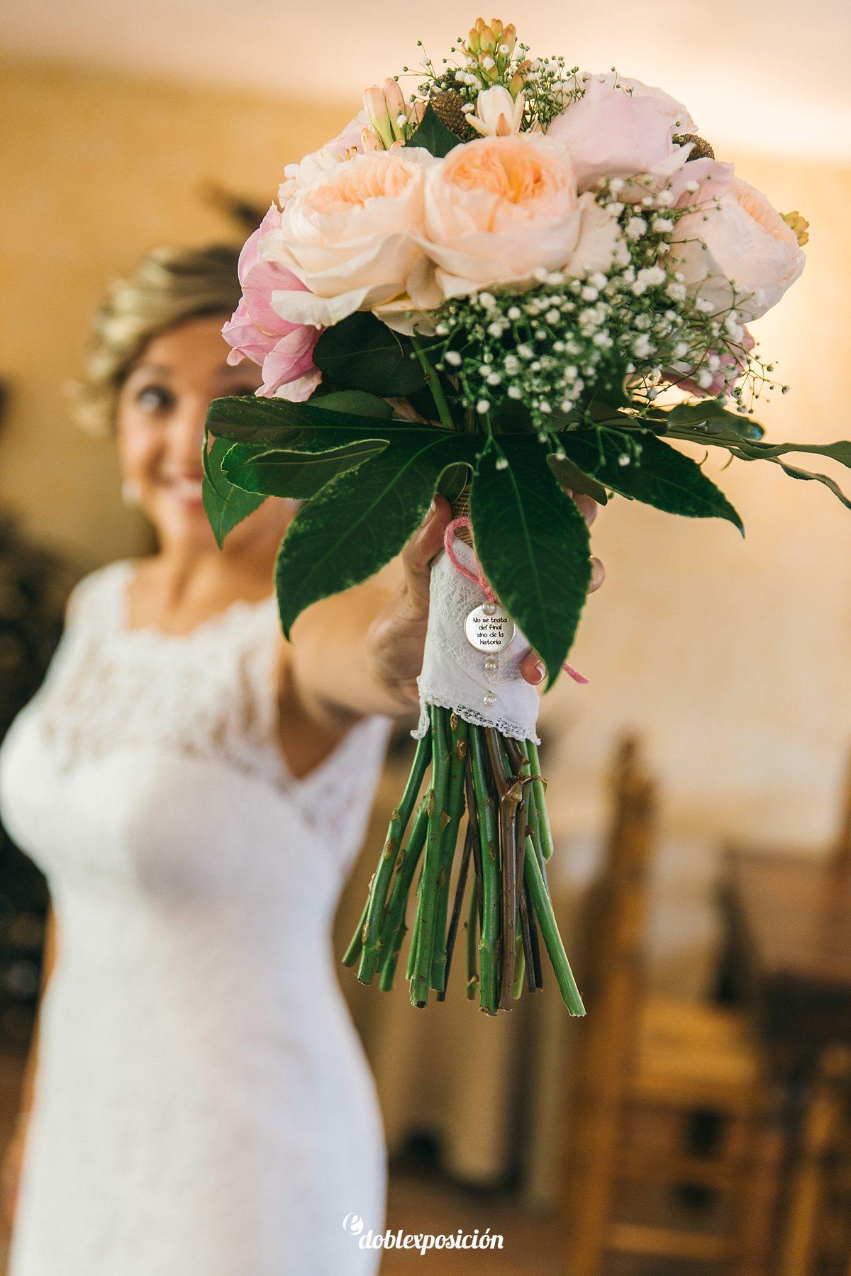 fotografos-boda-ibi-el-picaor-finca-alicante_0022
