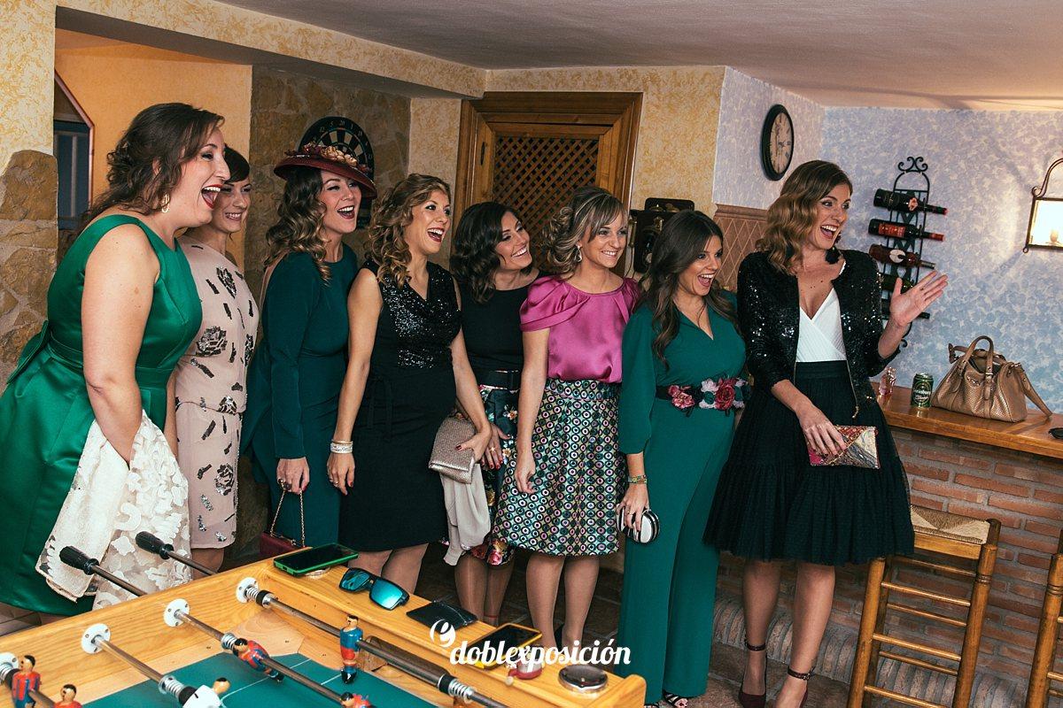 fotografos-boda-ibi-el-picaor-finca-alicante_0023