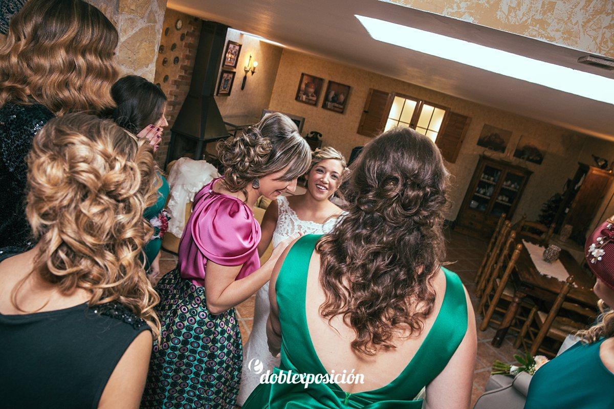 fotografos-boda-ibi-el-picaor-finca-alicante_0024
