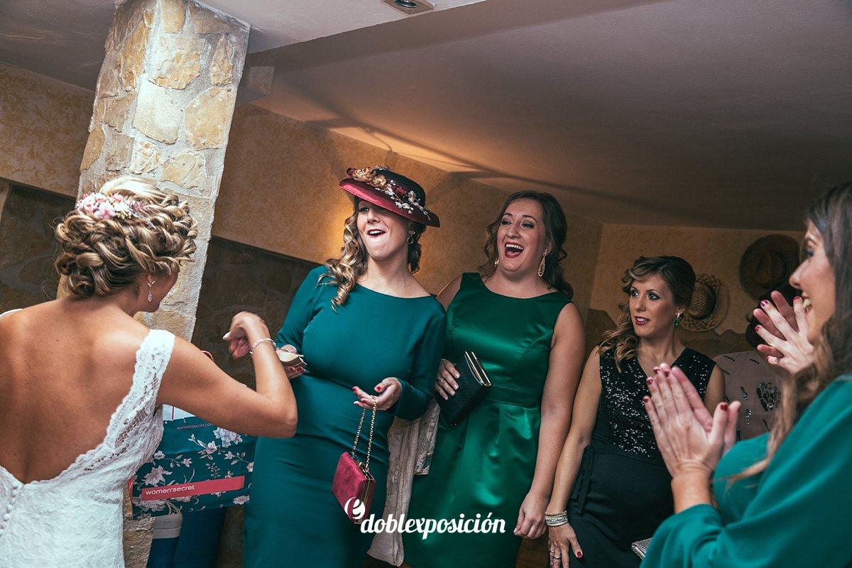 fotografos-boda-ibi-el-picaor-finca-alicante_0025